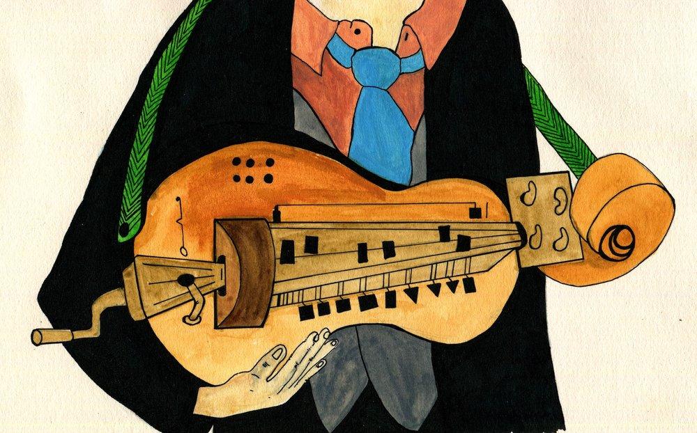 hurdy gurdy small.jpg