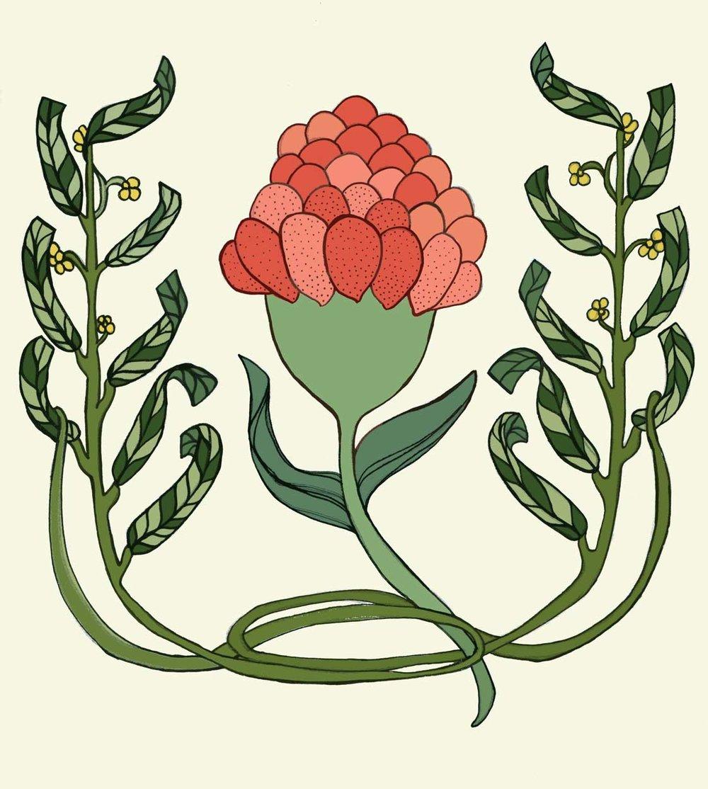 Art-Deco-Flower.jpg