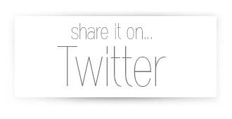 Share on twitter.jpg