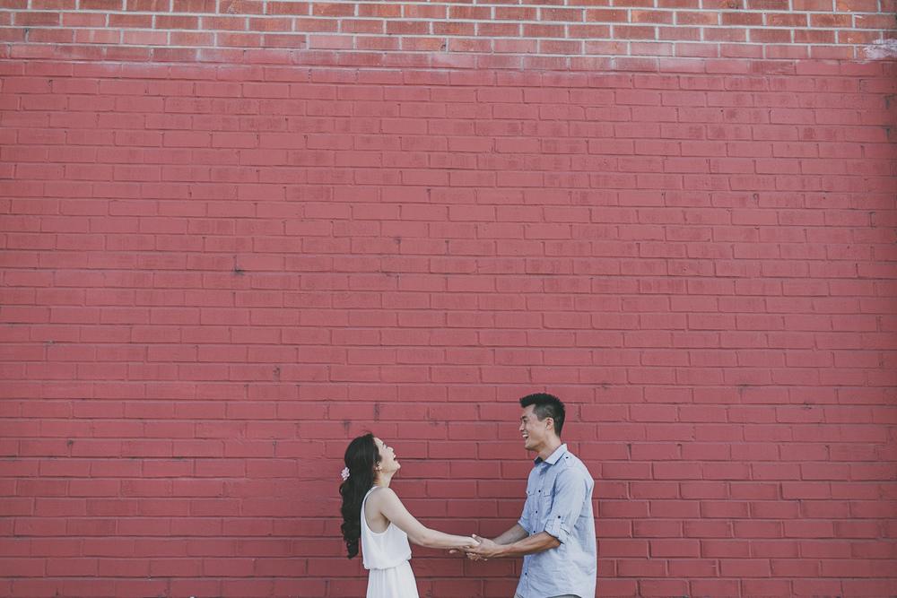 Ester & Danny Engagement 12.jpg