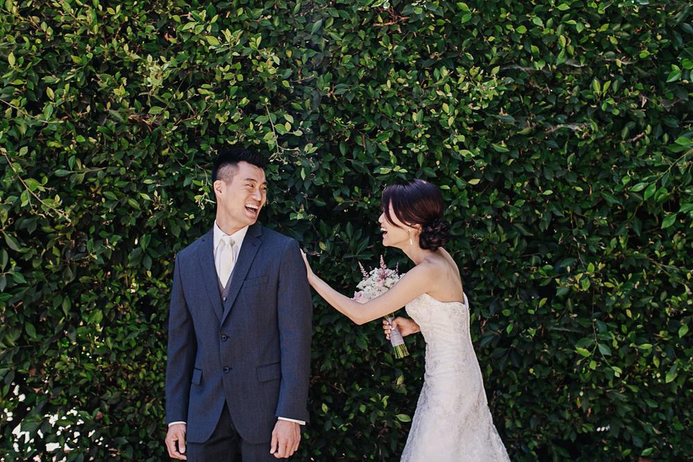 Ester & Danny's Wedding 113.jpg