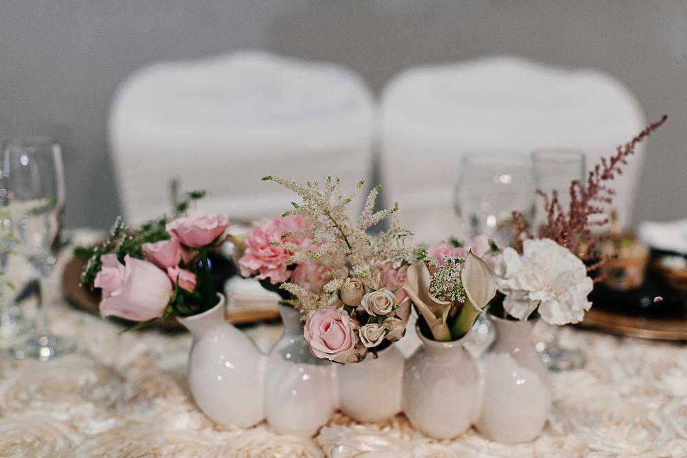 Ester & Danny's Wedding 237.jpg