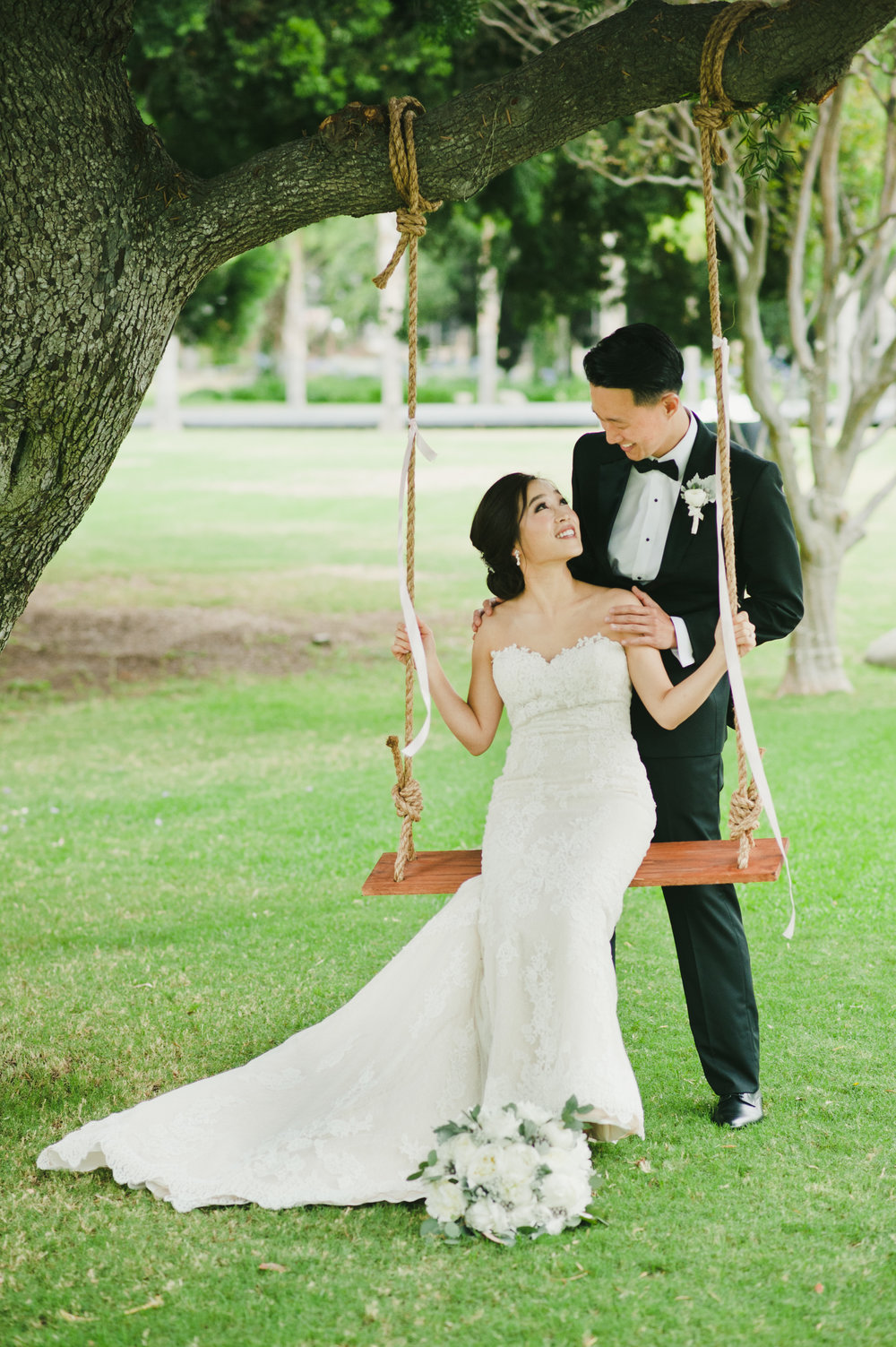 RACHEL+SUNG - GRACE MINISTRIES