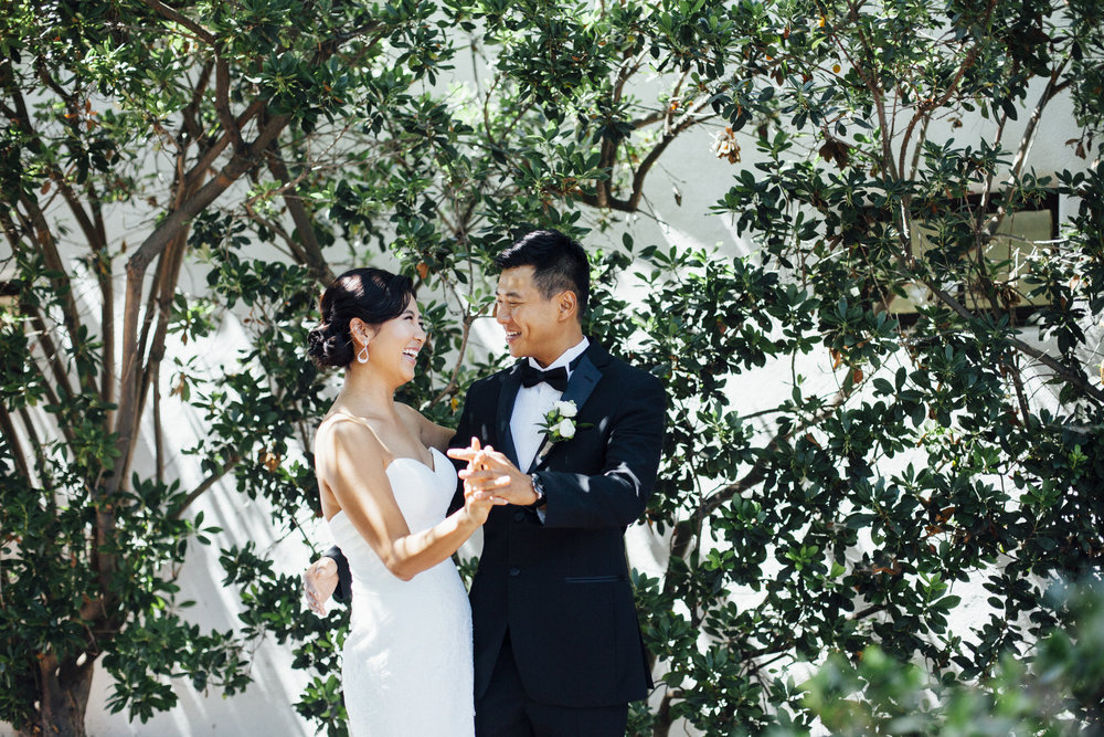 JULIANA+EMERSON - SAN CLEMENTE HISTORIC COTTAGE