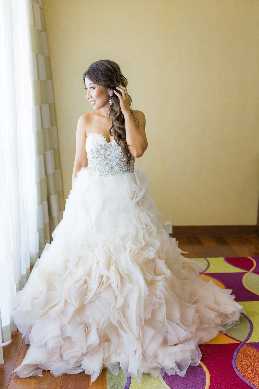 bride_prep_0204.jpg