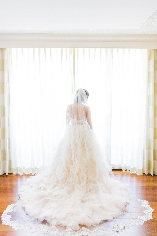 bride_prep_0234.jpg