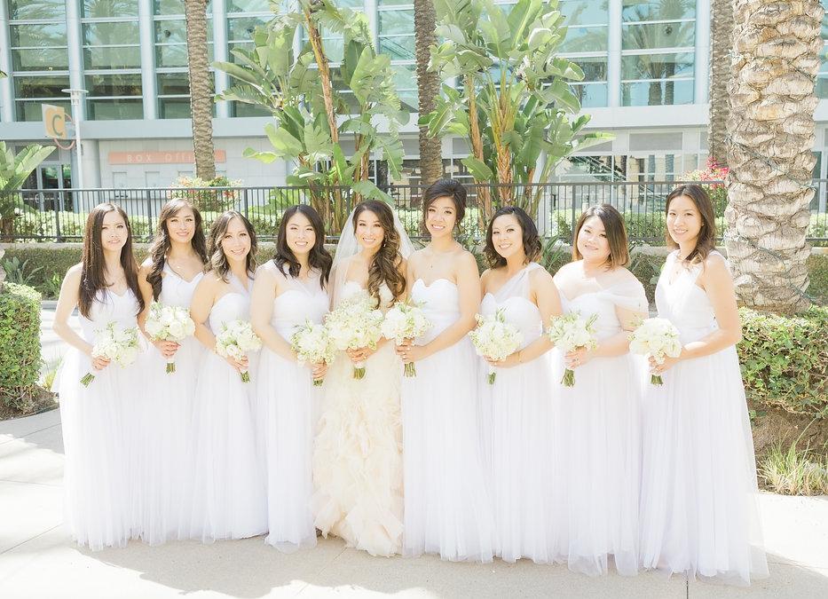 bridal_party_0018.jpg