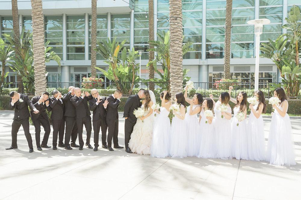 bridal_party_0006.jpg