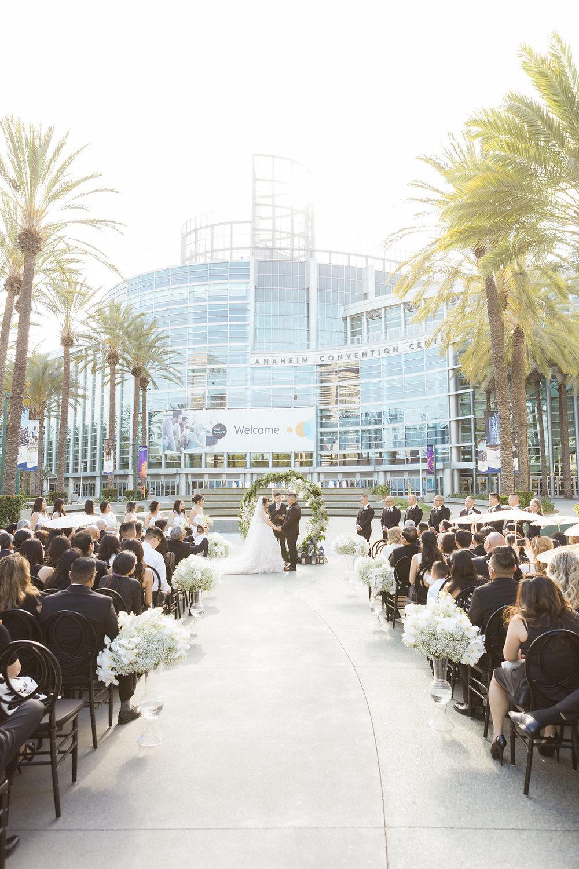 ceremony_0289.jpg