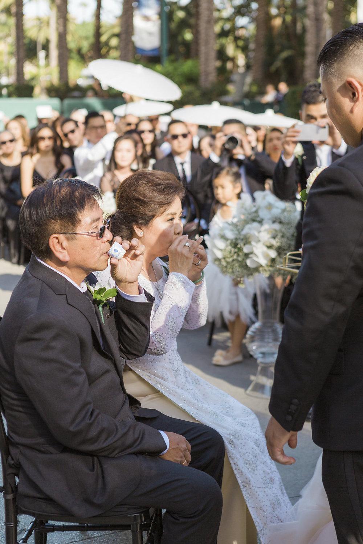 ceremony_0200.jpg