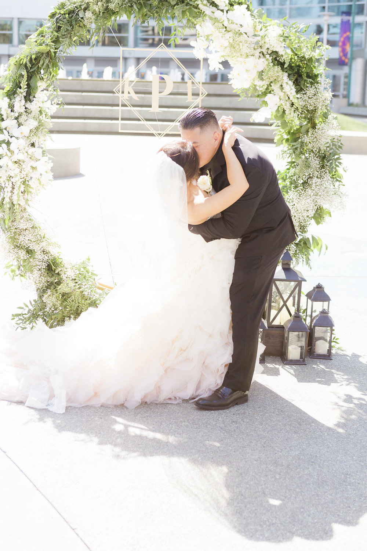 bride_groom_firstlook_0146.jpg