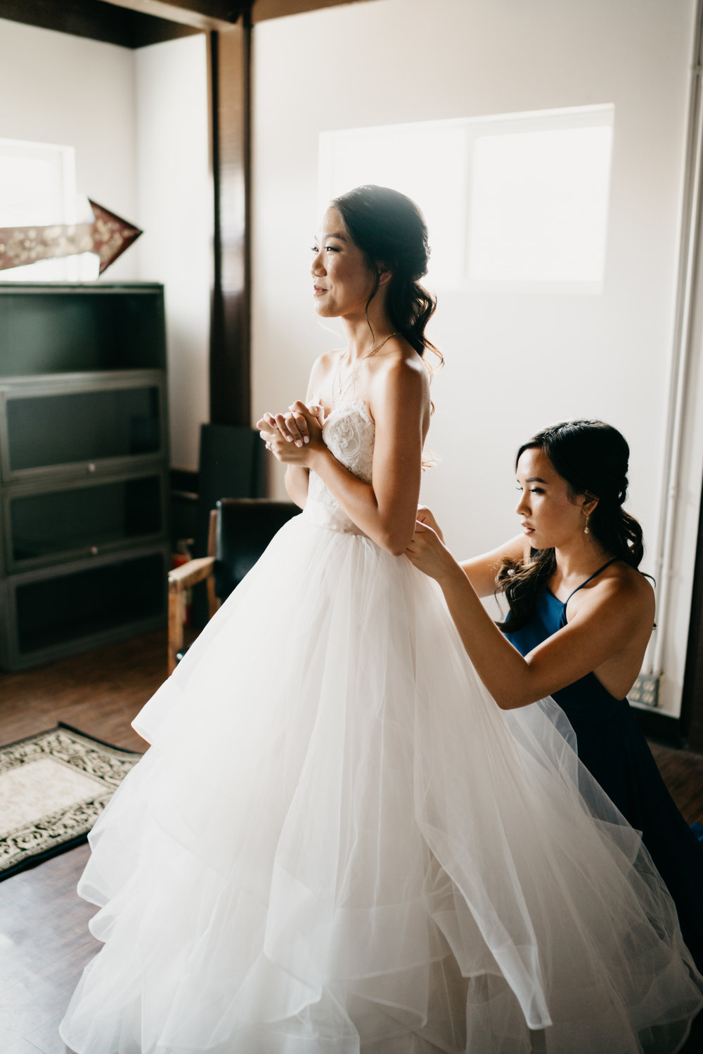 Yiqian _ Jerome Wedding-75.jpg