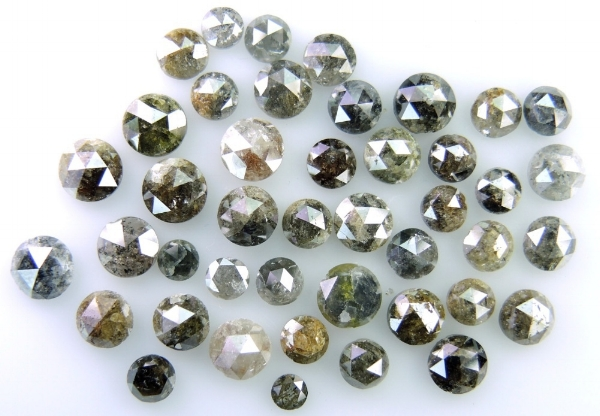 Rose-cut-Loose-Diamond-mix-color-Natural.jpg