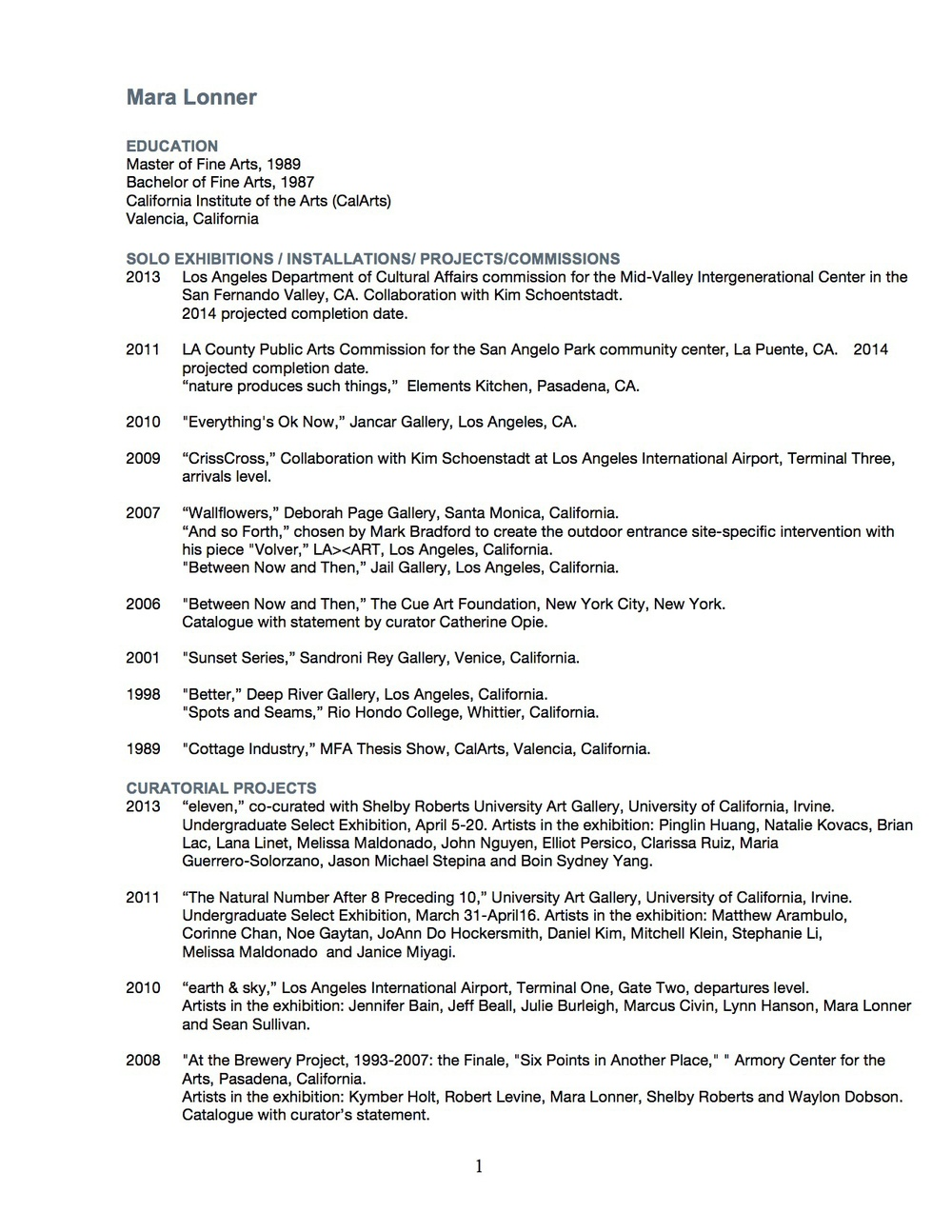 pg 1 exhibit cv for website.jpg