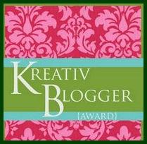 kreativeblog