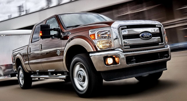 Ford-F-Series-Super-Duty-.jpg
