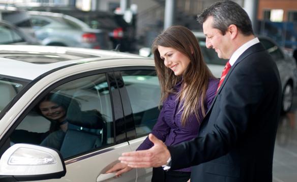 thursdayAuto-Sales.jpg
