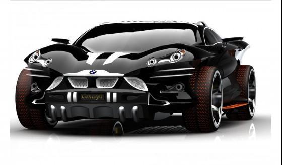 SUN BMW.jpg
