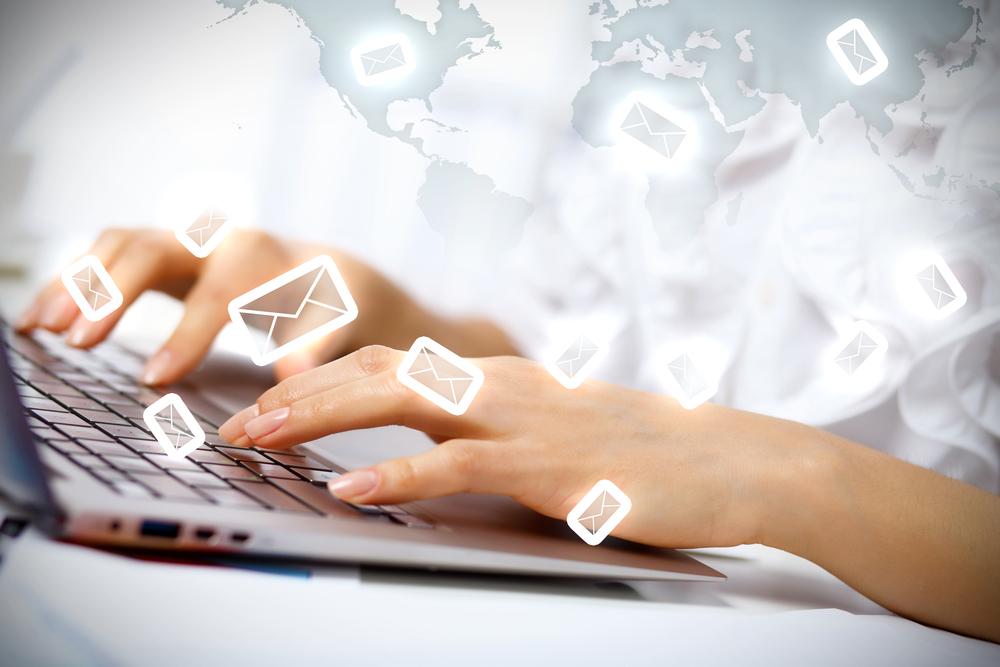 mon Email-Marketing.jpg