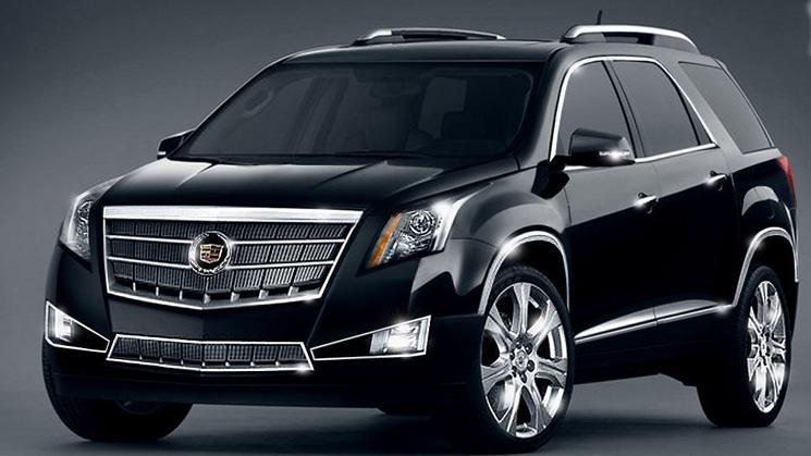 2015-Cadillac-Escalade-future.jpg
