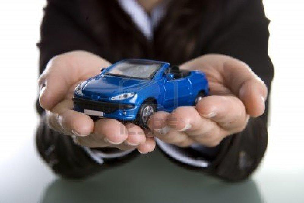 AUTO BUSINESS.jpg