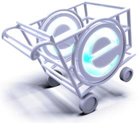 ecommerce_solution.jpg