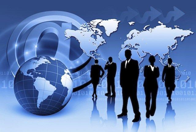 Internet_Marketing_Business_Training.jpg