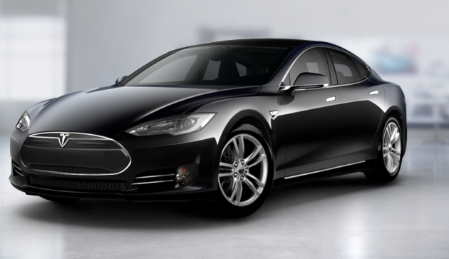 The-Model-S-from-Tesla-Motors.png