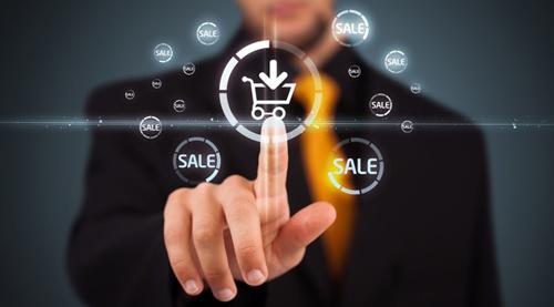 ecommerce-navigation.jpg