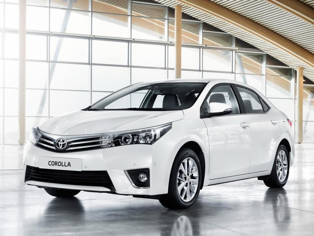 2014-Toyota-Corolla.jpg