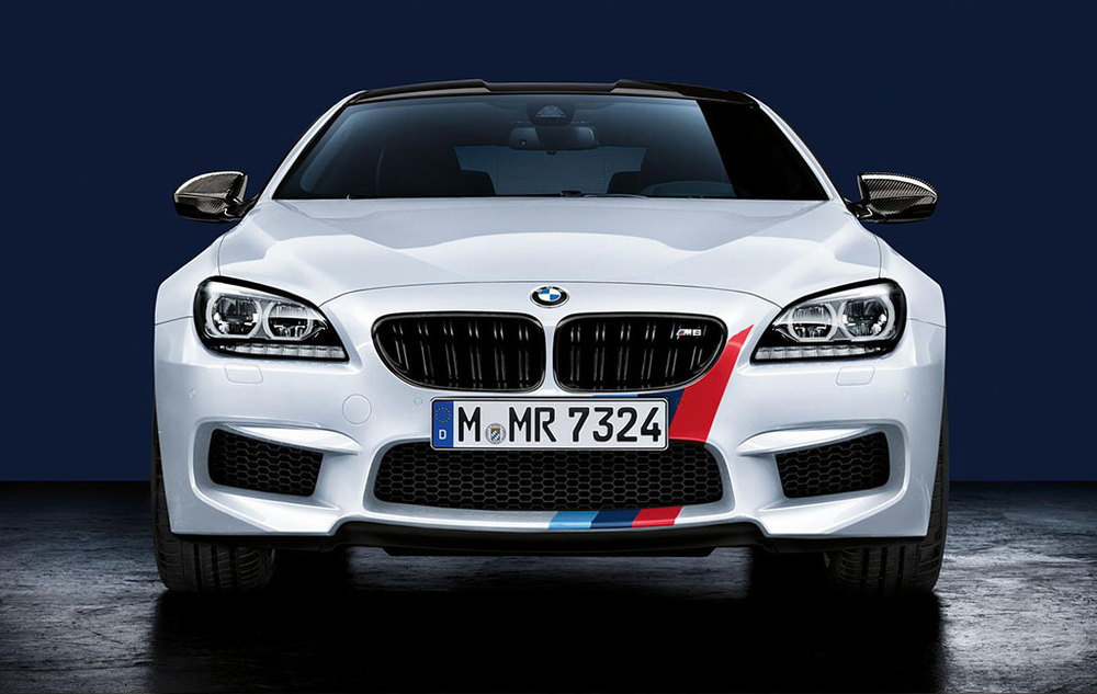 BMW-M5-M6-M-Performance-4.jpg