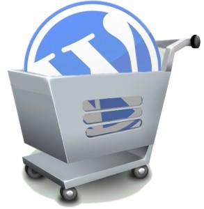 wp-online-store-293x300.jpg