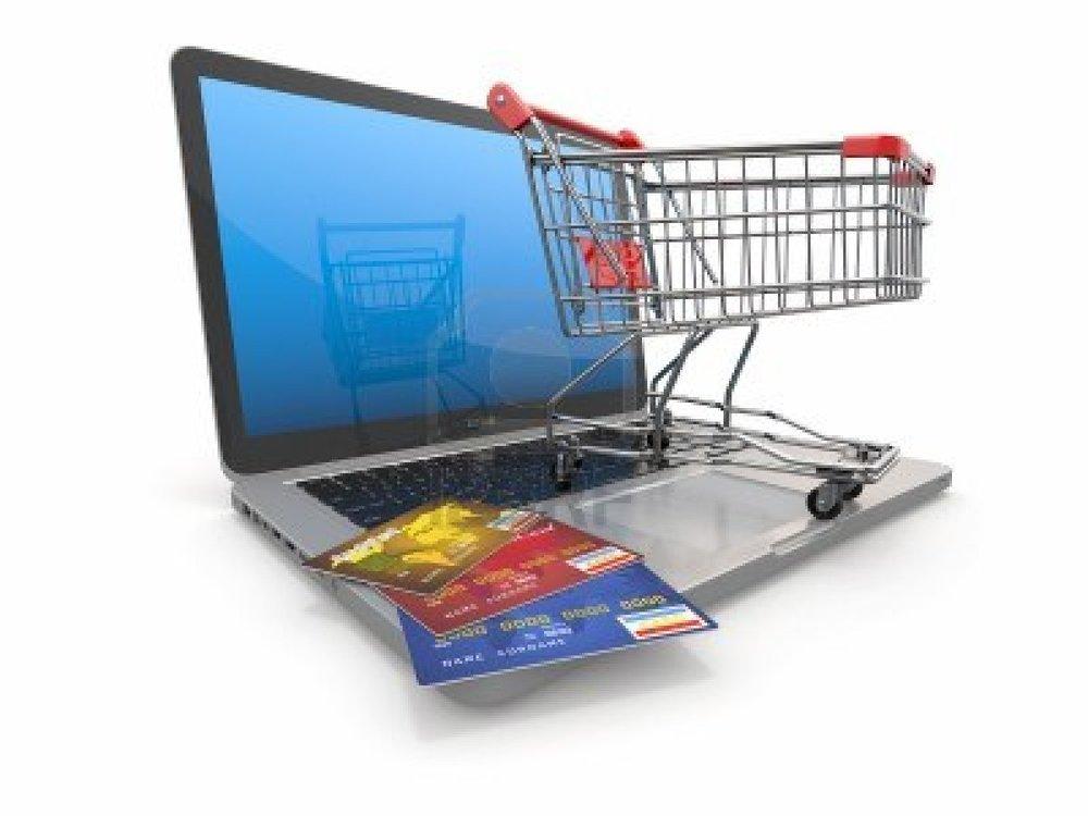 panier-e-commerce-et-de-cartes-.jpg