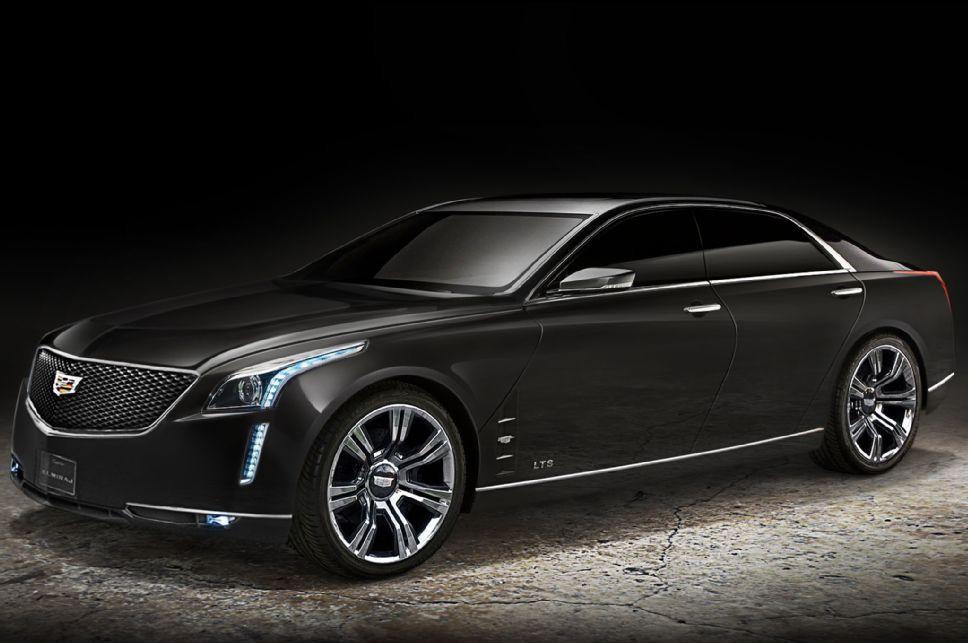Cadillac-Elmiraj.jpg