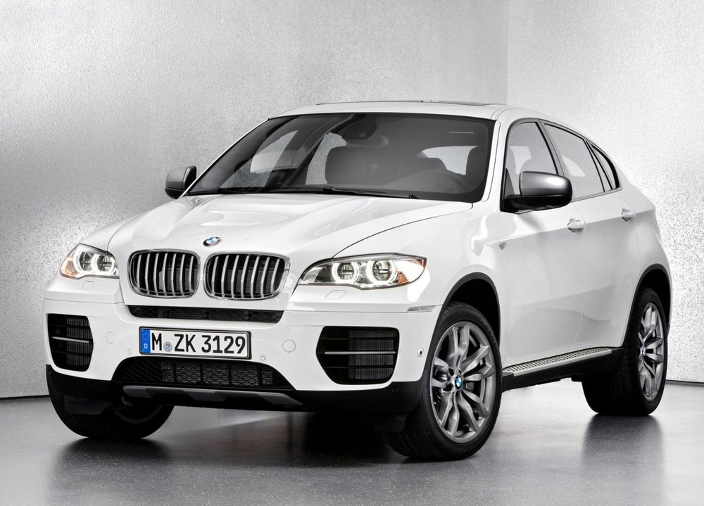 BMW-X5-M50d-HD-Wallpaper-1-3.jpg