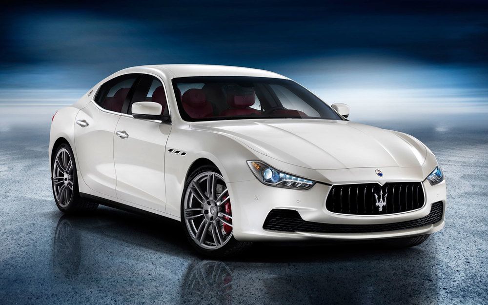 2014-Maserati-Ghibli-Front-Quarter.jpg
