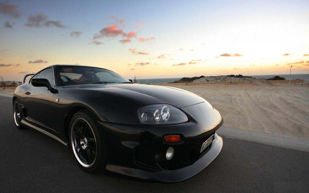 hd-wallpapers-toyota-supra-black-c.jpg