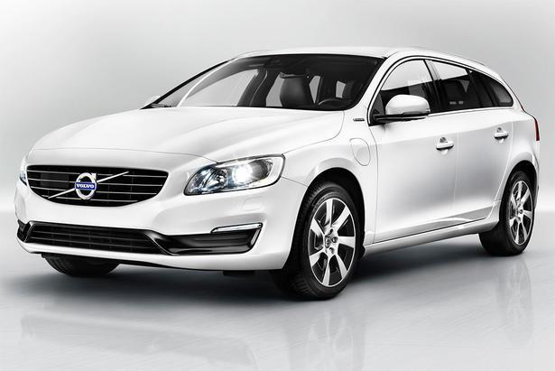 2014-Volvo-V60-1.jpg