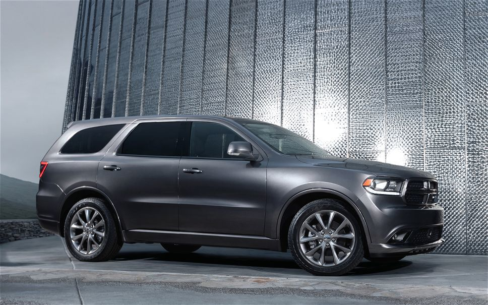 2014-Dodge-Durango-side-view-pictures.jpg