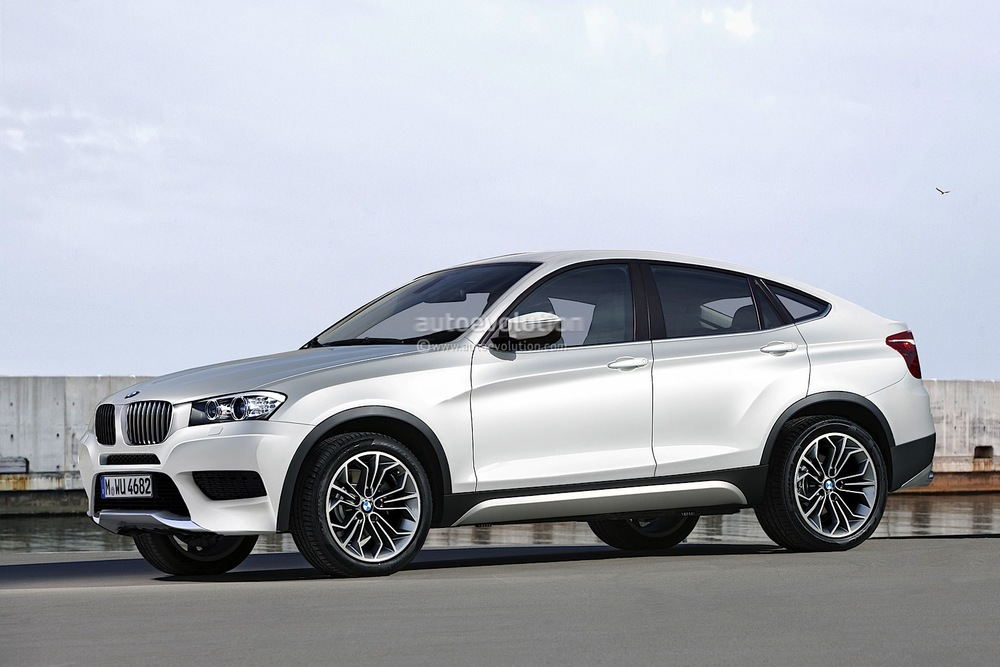 bmw-x4-confirmed-for-2014-by-herbert-diess-development-chief-at-bmw-55048_1.jpg