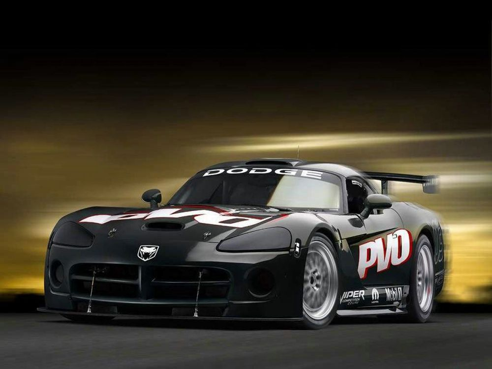 Dodge-Automobile-Racing-Car-HD-Image.jpg