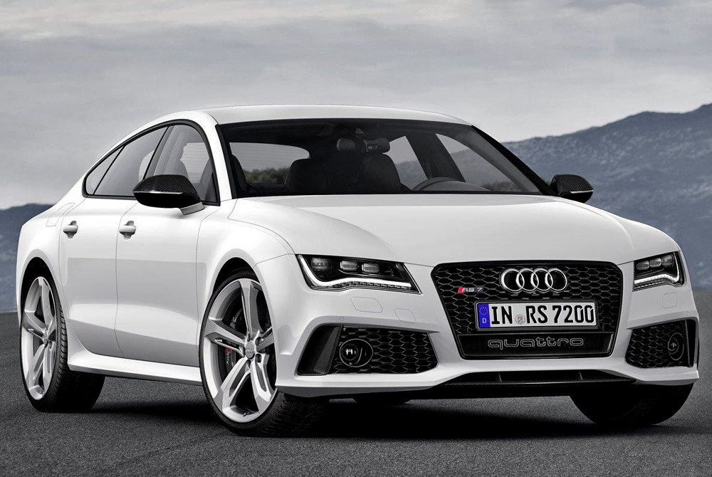 Audi-RS7-Sportback-1.jpg