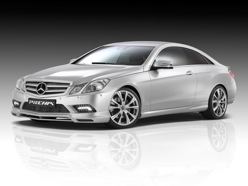 Mercedes-Image-5_16_2013.jpg