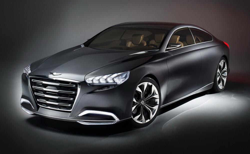 2014-Hyundai-Genesis.jpg
