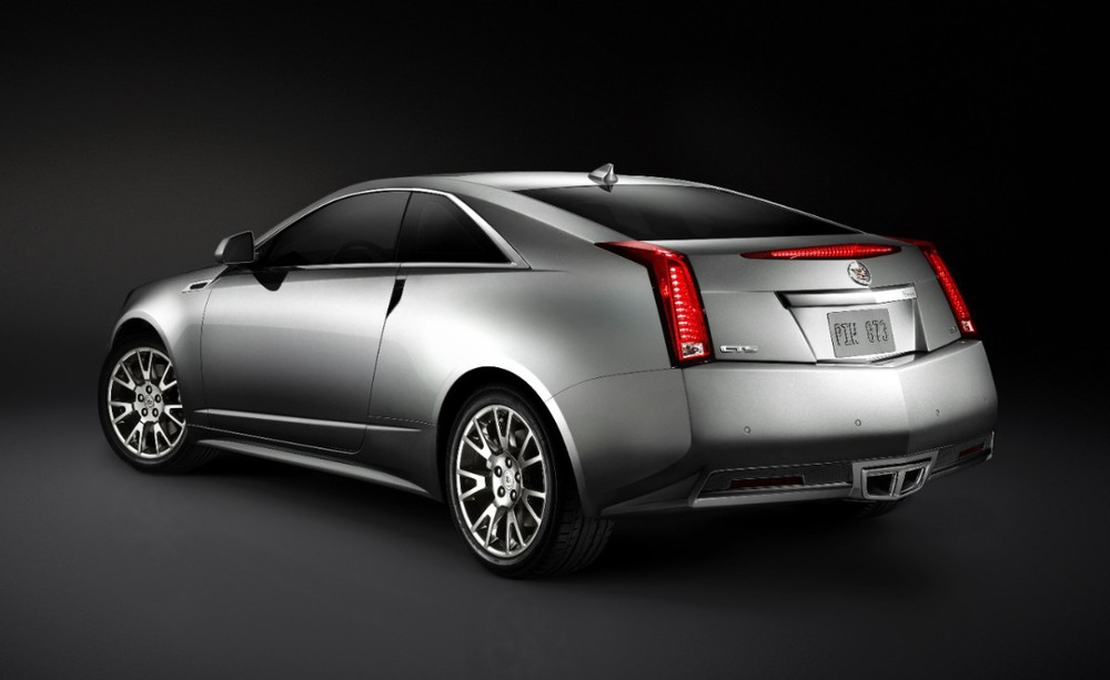 2014-cadillac-cts-coupe-05.jpg