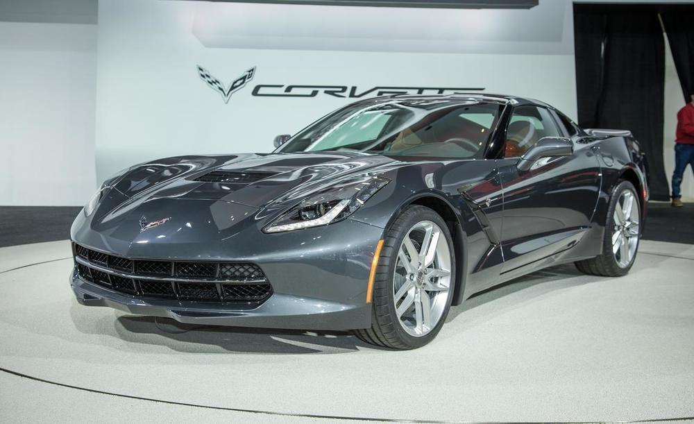 2014-chevrolet-corvette-stingray-photo-497432-s-1280x782.jpg