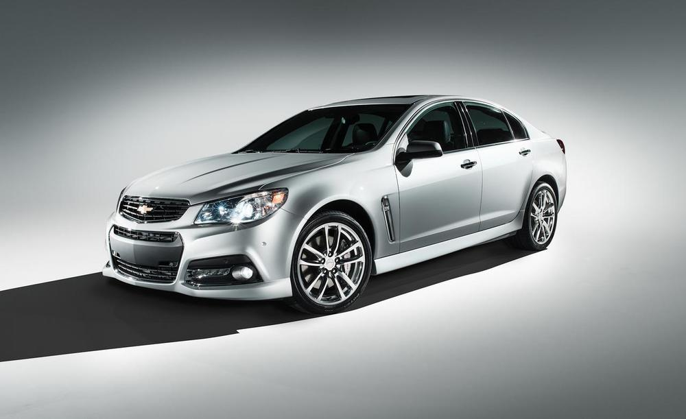 2014-chevrolet-ss-photo-515061-s-1280x782.jpg