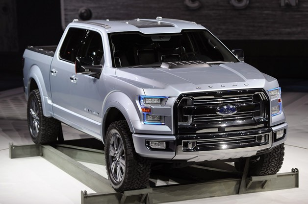 ford-atlas-concept-detroit.jpg