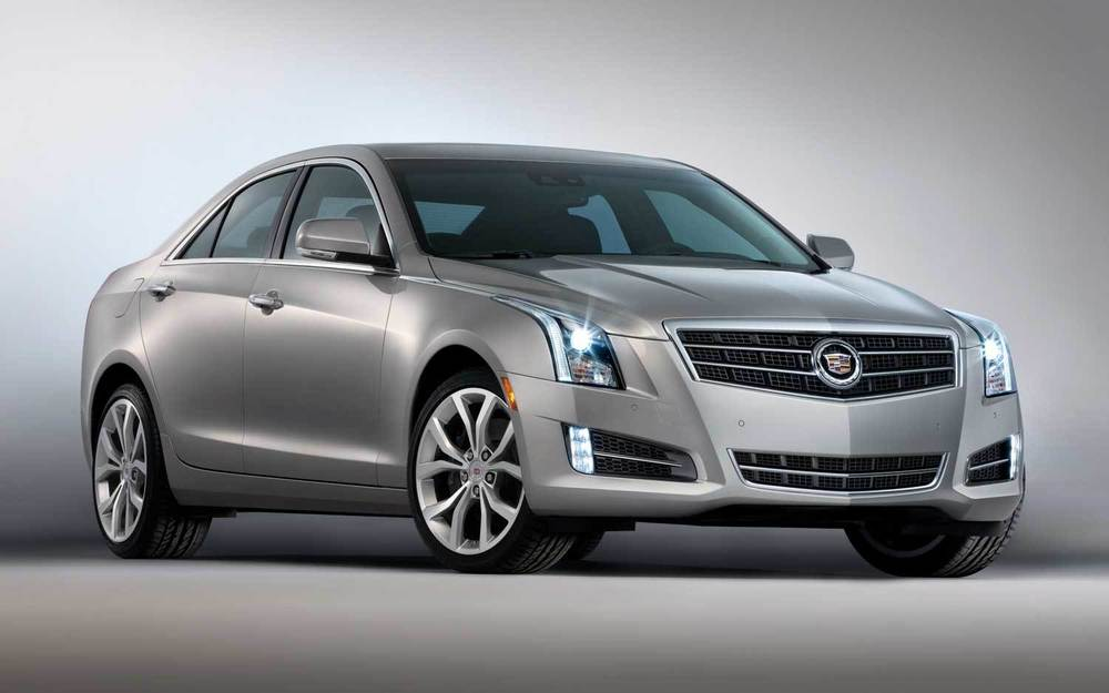 2013-Cadillac-ATS-Front-Quarter.jpg