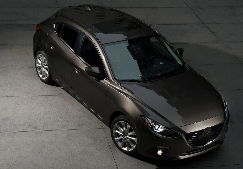 Cars-HD-Wallpaper-2014-Mazda-3.jpg